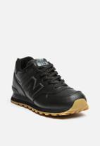 New Balance  - NB574BAB