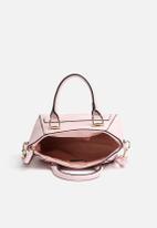 New Look - Mini Wendy Pocket Bag