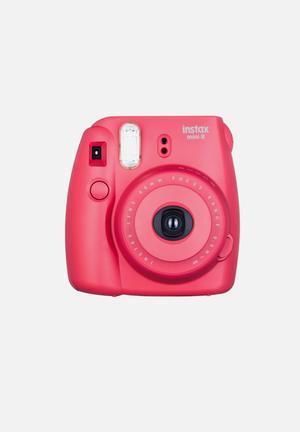 Кто заказывал фотоаппараты на алиэкспресс