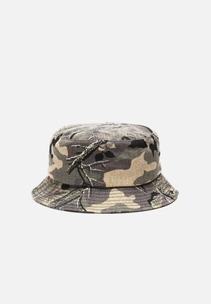 Uplands Bucket Hat
