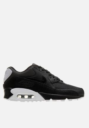 separation shoes 7a867 cff68 Air Max Thea. By Nike R999. Quick View. Norman Harrington jacket