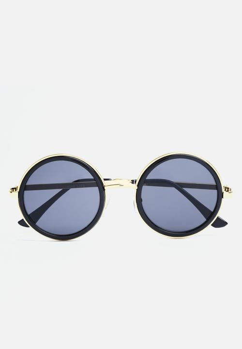 163d151e5b00 The Lot - Round 70 s Sunglasses. Sold Out!