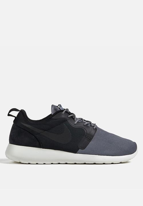 wholesale dealer 11152 f11cb Nike - Nike Roshe Run Hyperfuse QS