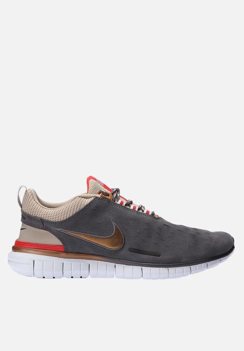 wholesale dealer 58308 c6a82 Nike - Nike Free OG  14 City QS  Milan