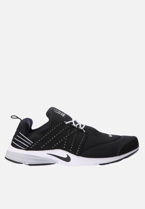 release date: d5f3d e63e1 Nike - Lunar Presto