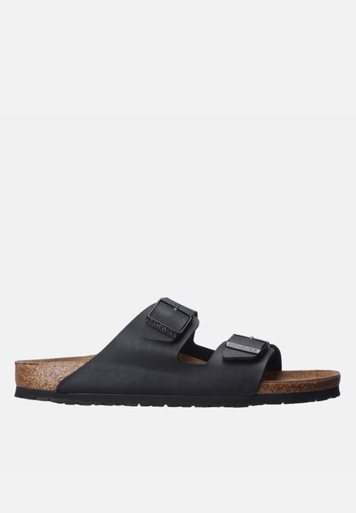 Arizona Birkenstock Sandals Flip Flops Superbalist