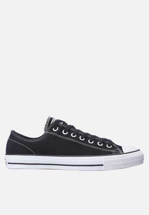 b122101fa742 Chuck Taylor All Star Pro Ox Converse Sneakers