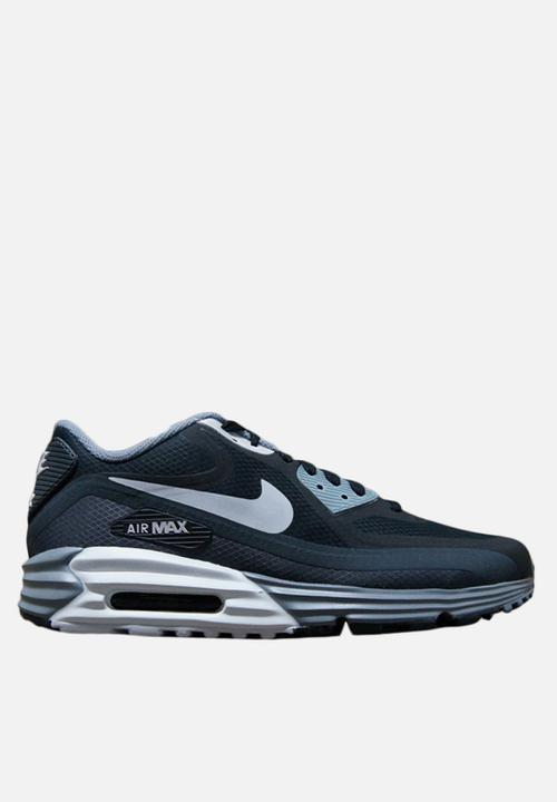 cheaper 3128c a555b Nike - Nike Air Max Lunar 90