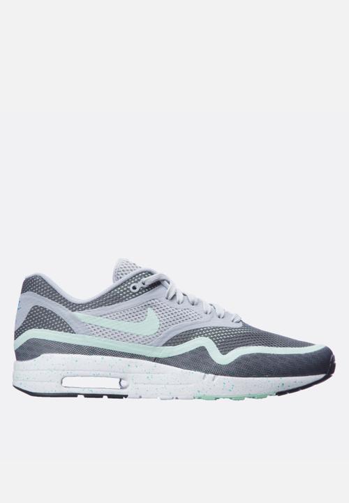 sale retailer 18e4e fcabd Nike - Air Max 1 Breathe