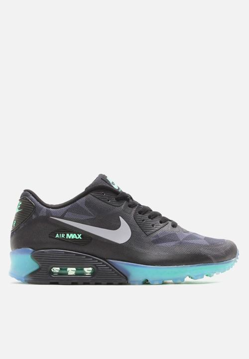 best sneakers bcc27 eaca6 ... canada nike air max 90 ice qs 64c9d ba4c2