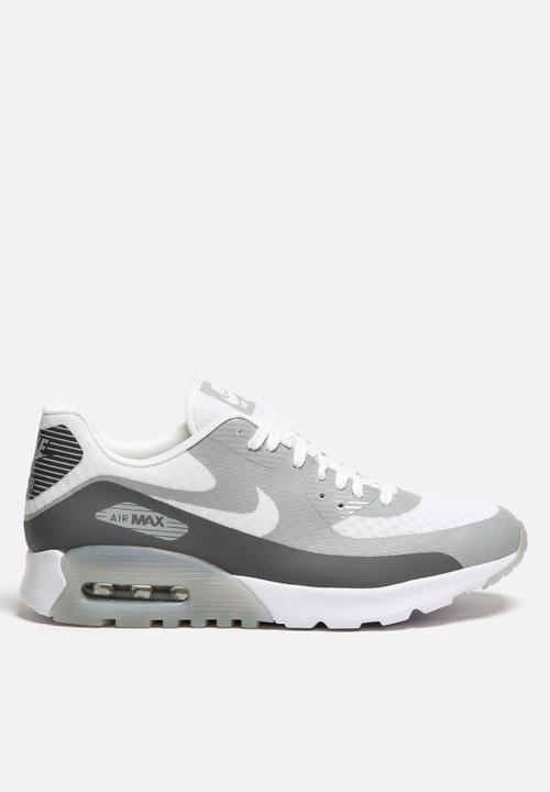 reputable site 62227 15f46 Nike - Air Max 90 Ultra BR