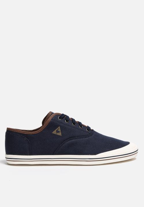6739f4f3c781 Grandville CVO CVS – Dress Blues Le Coq Sportif Sneakers ...