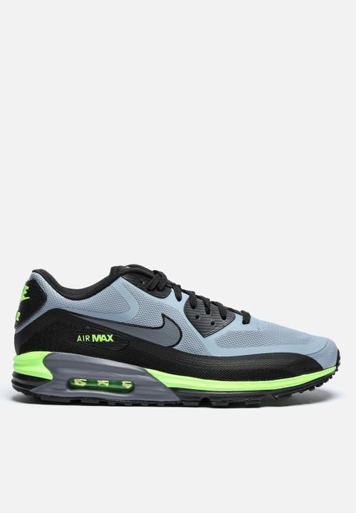 6257e94ca2 Air Max Lunar 90 – Dove Grey Nike Sneakers | Superbalist.com