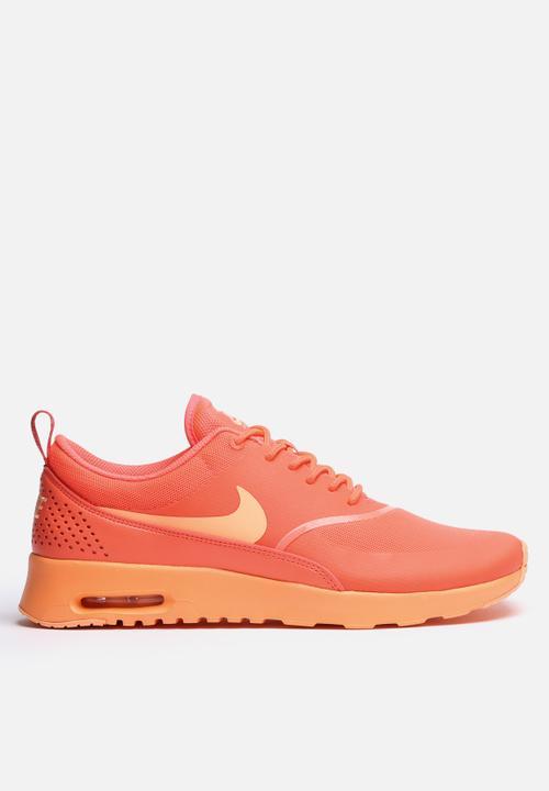 cheap for discount 77d78 d5c77 Nike - Air Max Thea