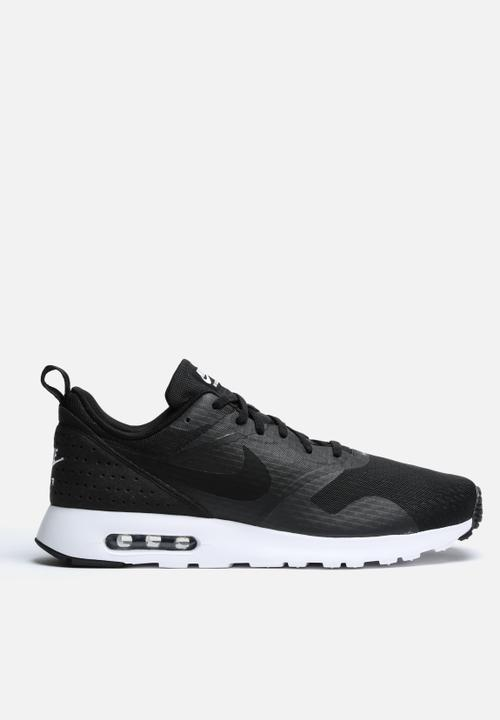 official photos fd999 765d8 Nike - Air Max Tavas Essential