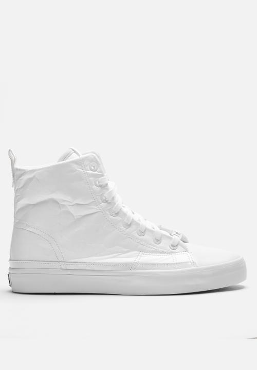 Honey 2.0 – white adidas Originals