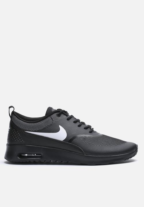 cheap for discount 9068a 36a70 Nike - Air Max Thea