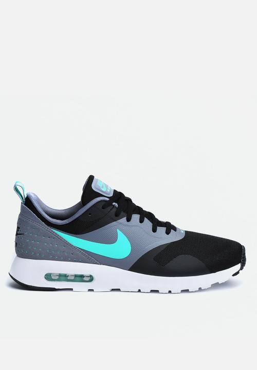 4d7b3edcdb Air Max Tavas Essential - COOL GREY Nike Sneakers | Superbalist.com