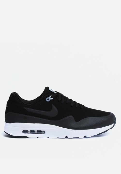 brand new 39087 6f23d Nike - Air Max 1 Ultra Moire