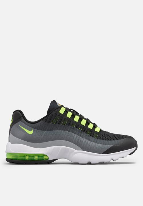 save off bf89d 76c76 Nike Air Max 95 Ultra - Running Shoes Nike Sneakers | Superbalist.com