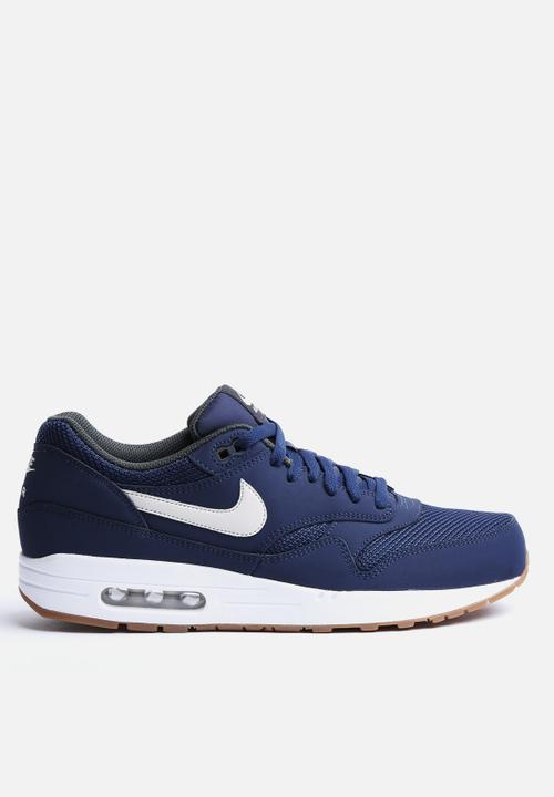detailed look 0c076 d0656 Nike - Air Max 1 Essential