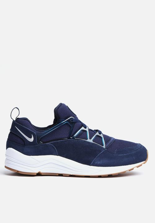 promo code e197f b3913 Nike - Air Huarache Light