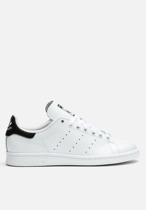 Stan Smith – white   black (ARCHIVE PACK) adidas Originals Sneakers ... 6396604fc