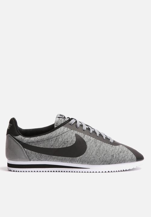 finest selection a532a b5183 Nike - Mens Classic Cortez Fleece