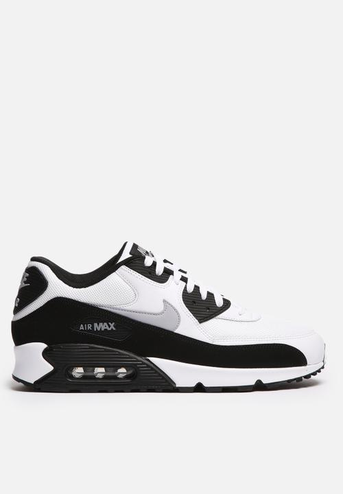 on sale ce997 8a870 Nike - Air Max 90 Essential