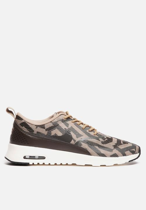 online retailer 0901c a49c3 Nike - Air Max Thea KJCRD