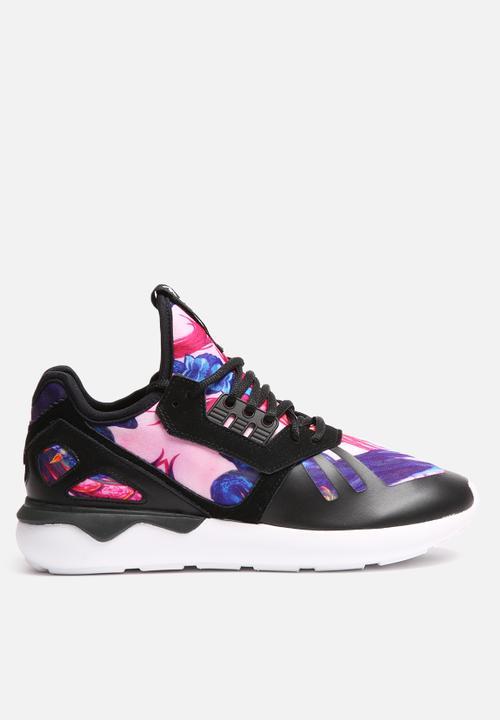 premium selection 905e8 dfc2e adidas Originals - Tubular Runner