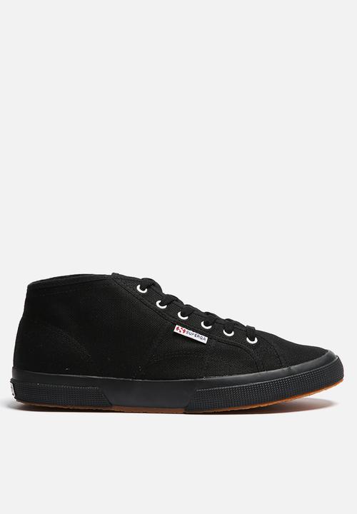 2754 Classic Mid Boot