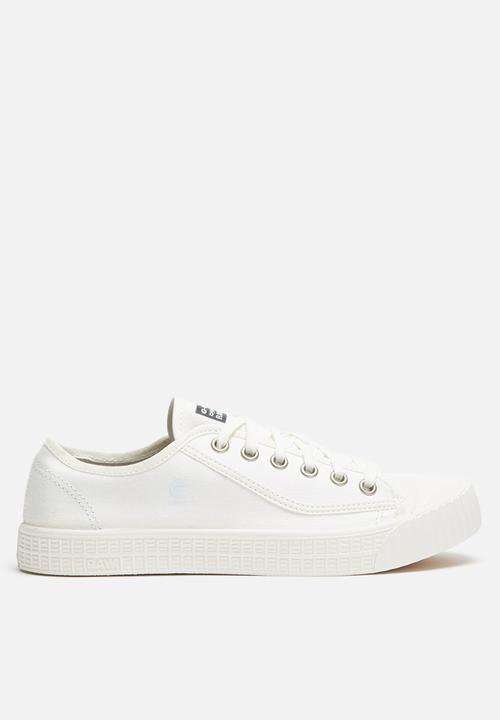 Rovulc HB low