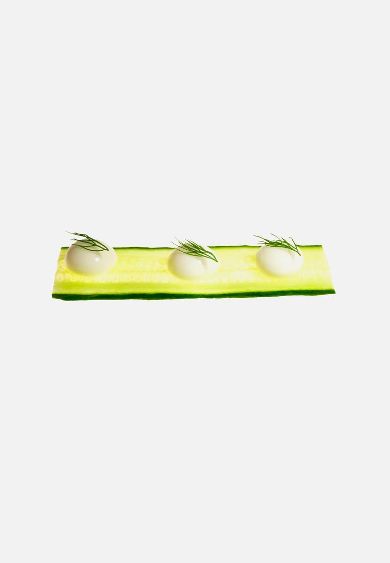 Cuisine R-Evolution Kit – Multi MOLECULE-R Drinkware | Superbalist.com