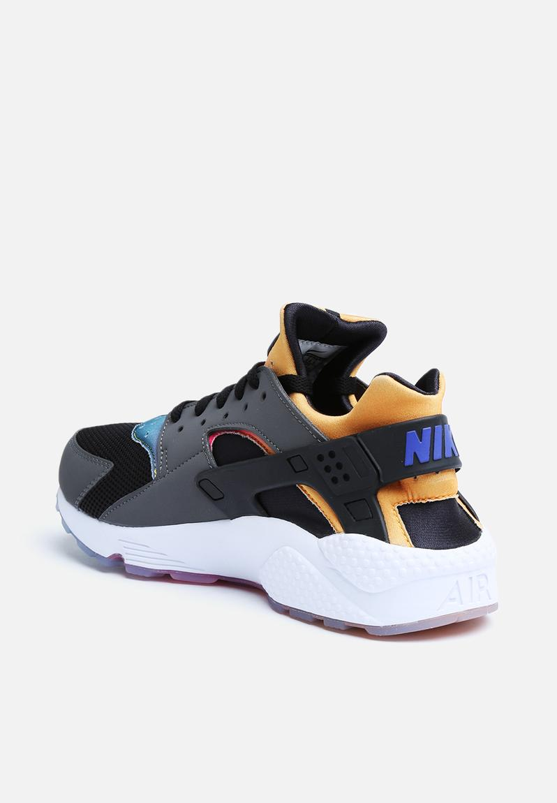 competitive price 3e3cd 50207 huarache shoes nike black pink turquoise sneakers For Nike SB, playing ...
