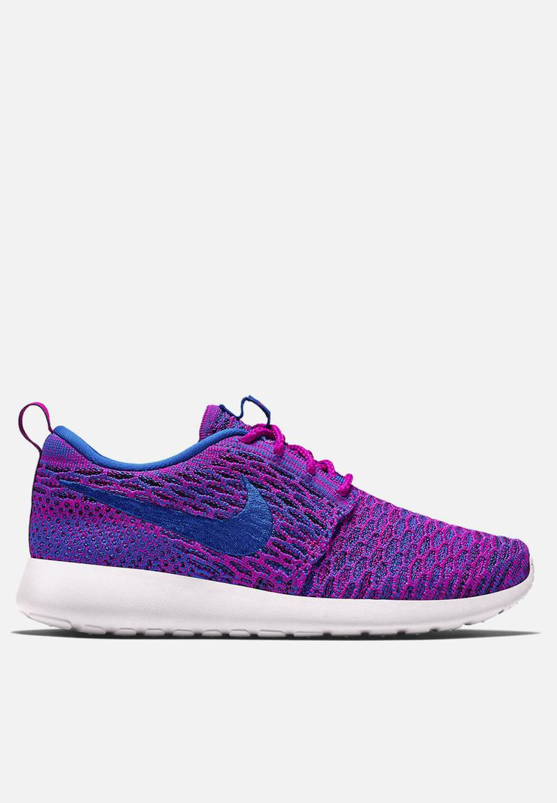 a1d6e23957f Nike Shox Tl Size 13 White House Nike Comfort Slide Shoes