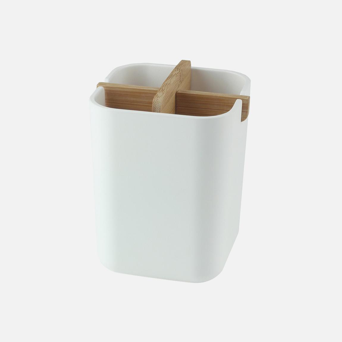 Zen Pen Cup Lexon Gifting | Superbalist.com C Cup Example