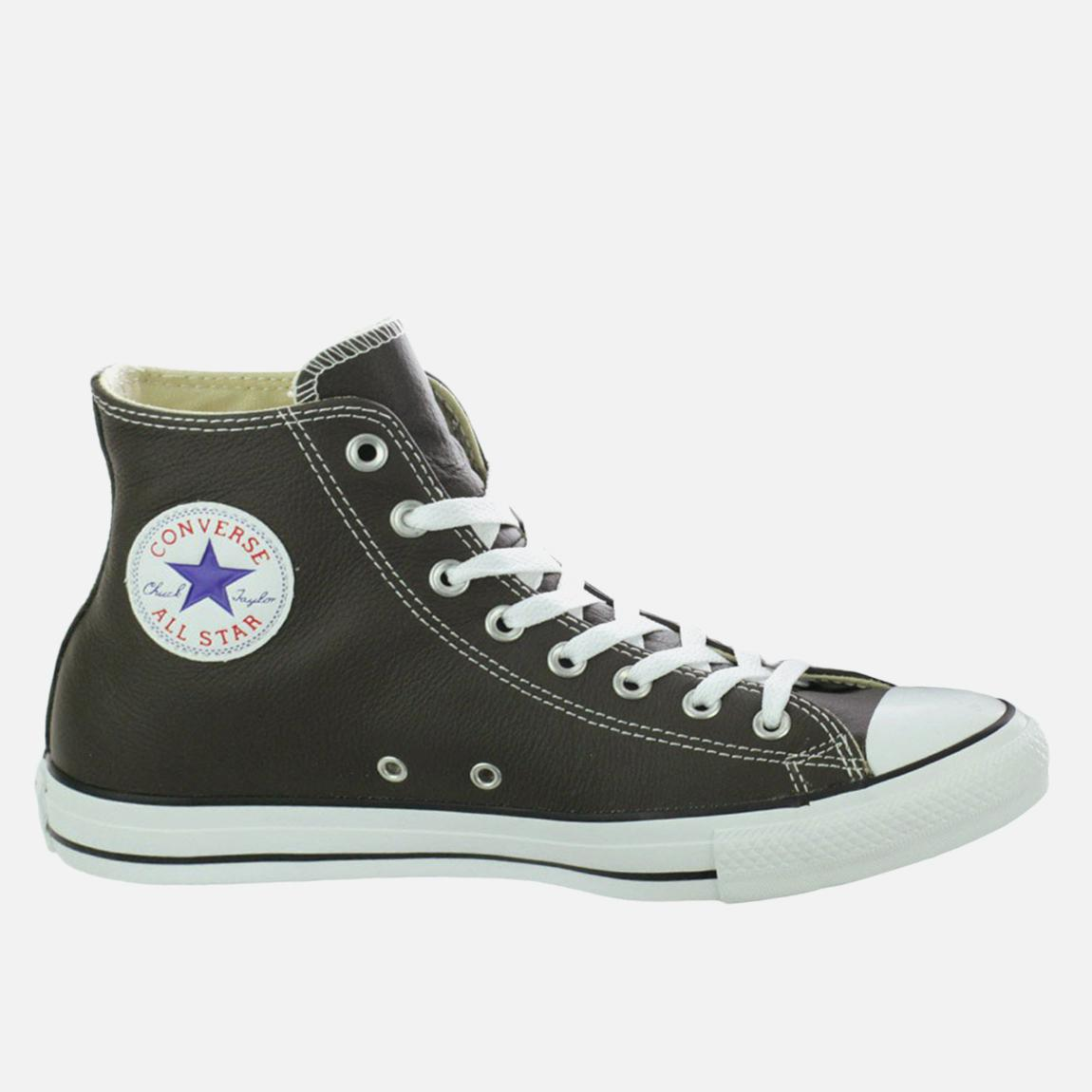 675acc43555b Chuck Taylor All Star Lean – Pine Needle Converse Sneakers ...