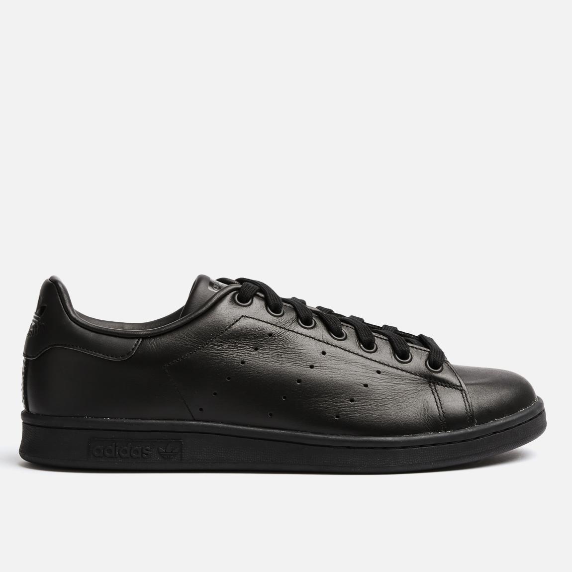 adidas Originals Stan Smith - M20327