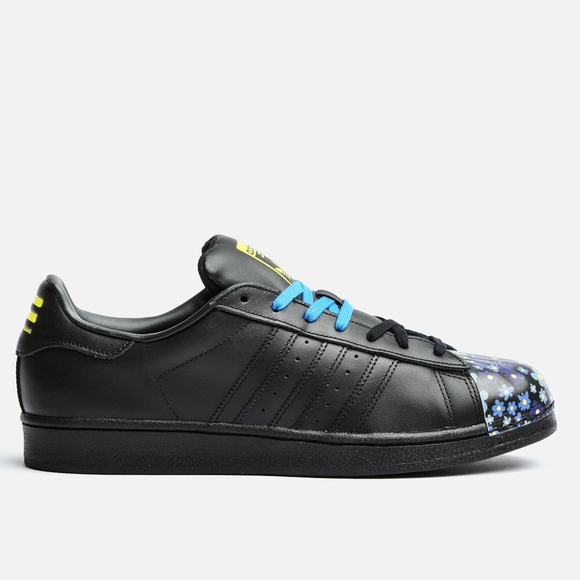 best sneakers 40c92 8e153 Superstar Pharrell Supershell - S83352 adidas Originals Sneakers    Superbalist.com