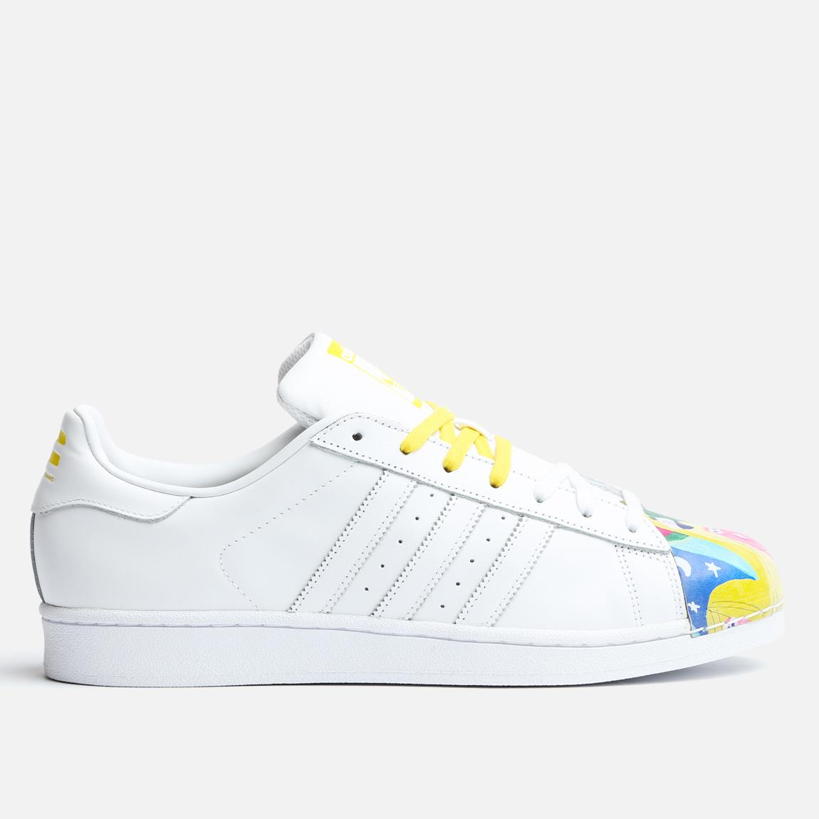 premium selection 0d39a 8ea82 Look what I found on Superbalist.com