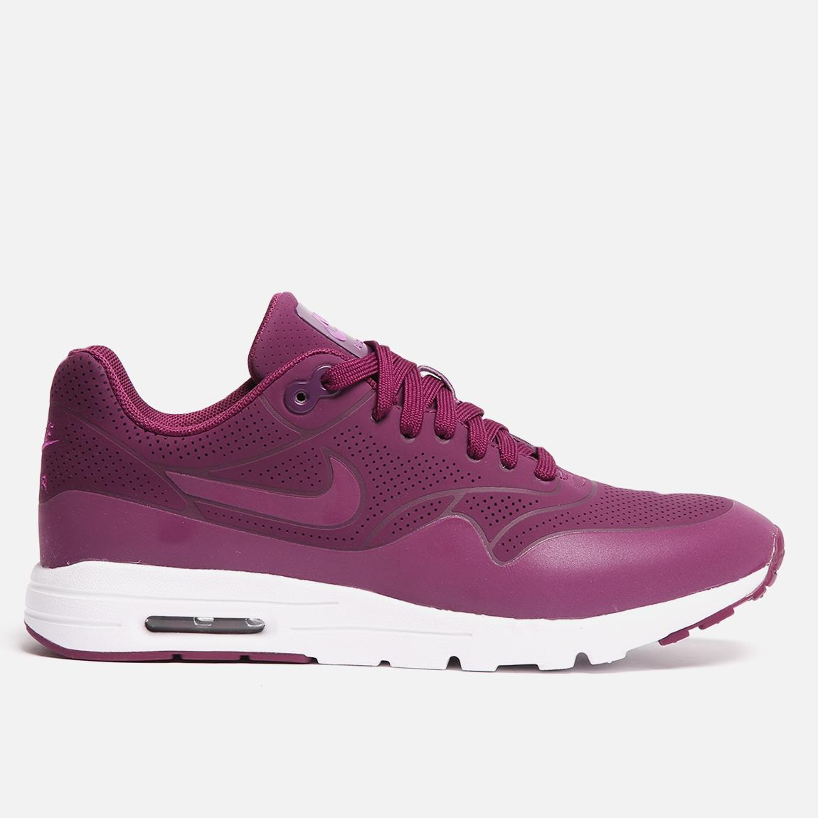 timeless design eca82 29417 Air Max 1 Ultra Moire - 704995-500 - Mulberry Nike Sneakers   Superbalist.com